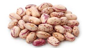 метаболизм фасоль
