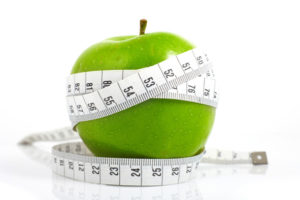 продукты для метаболизма