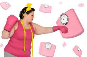 метаболизм_вес