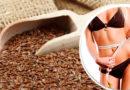 Как принимать семя льна для похудения