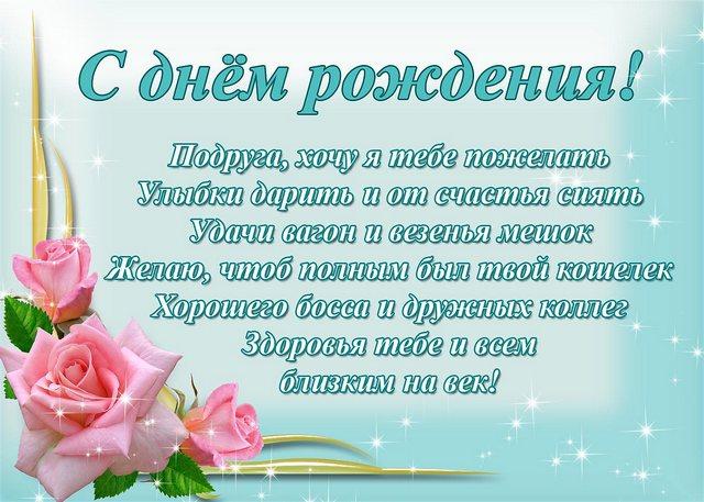 Андрей Григорьев-Аполлонов - биография - актёры 2