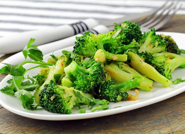 Как приготовить капусту брокколи вкусно и просто – быстрые рецепты блюд из брокколи || Блюда из брокколи и яиц