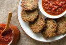 Котлеты из чечевицы постные или вегетарианские – 6 простых и очень вкусных рецептов чечевичных котлет
