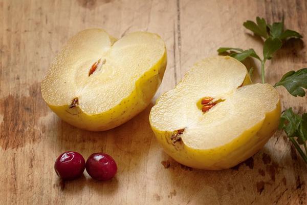 Лучшие сорта яблок для мочения