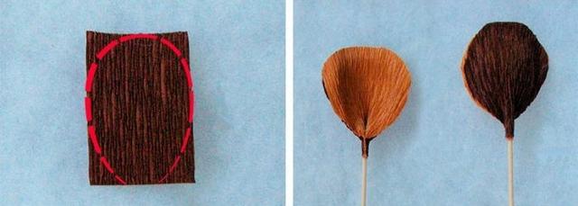 Елочные игрушки из нашего детства которые можно сделать своими руками