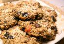 Постное печенье на скорую руку – простые и вкусные рецепты в домашних условиях