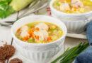 Суп с фрикадельками из фарша – 6 пошаговых рецептов приготовления