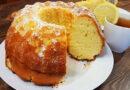 Простой и вкусный кекс в домашних условиях – 7 рецептов кексов, которые всегда получаются